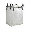 Rice Flour Big Bag /Jumbo Bag /Ppbag