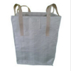 FIBC Bag Big Bag for China Clay & Kaolin