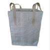 Four Loops FIBC Bag for Bentonite
