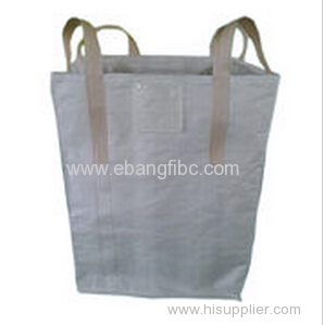 Big Bag for Attapulgite Powder