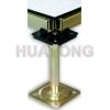 Huatong raised Floor pedestal