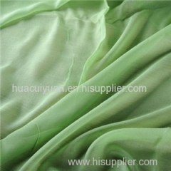 100% Modal Scarf Product Product Product