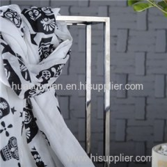 Custom Printing Cotton Product Product Product