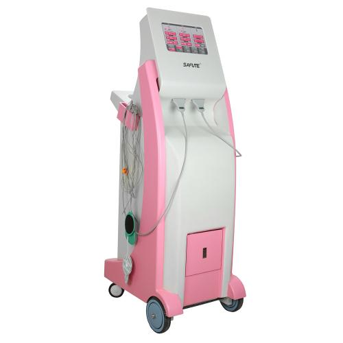 Obstetric nursing device Price