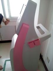 Pink postpartum care service