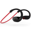New Designed 2016 High-fidelity Stereo Sport Bluetooth Headset