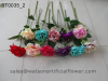 China Best Sale Artificial Flowers