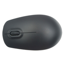 3D office wireless mouse CE FCC Rohs