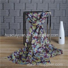 100% Linen Scarf Product Product Product