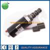 kobelco SK200-2 solenoid valve YN35V00005F1 KDRDE5K-20 / G24D12A SKX5 / G24-212A