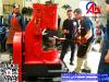 Pneumatic Forging Hammer 9kg-2000kg