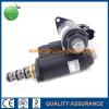 excavator kobelco solenoid valve YB35V0003F1 YB35V0006F1 YN22e00020F1