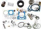 GA Serie Screw Air Compressor Valve Kit for Unload Valve / Stop Valve