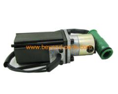 caterpillar excavator parts CAT 320B hydraulic pump solenoid valve 139-3990
