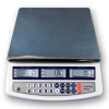 New model 20keys table top digital counting scale