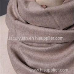100% Silk Winter Warm Scarf Free Sample China