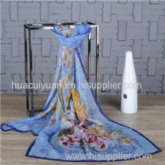 Pure Silk Shawl Product Product Product