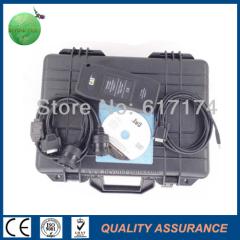 caterpillar diagnostic tool CAT excavator ET-3 III adapter test tool 275-5120
