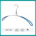 Fashion garment metal hanger