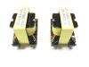Hang tung transformer dong guan transformer EC Series High Frequency Transformer Switch power transformers