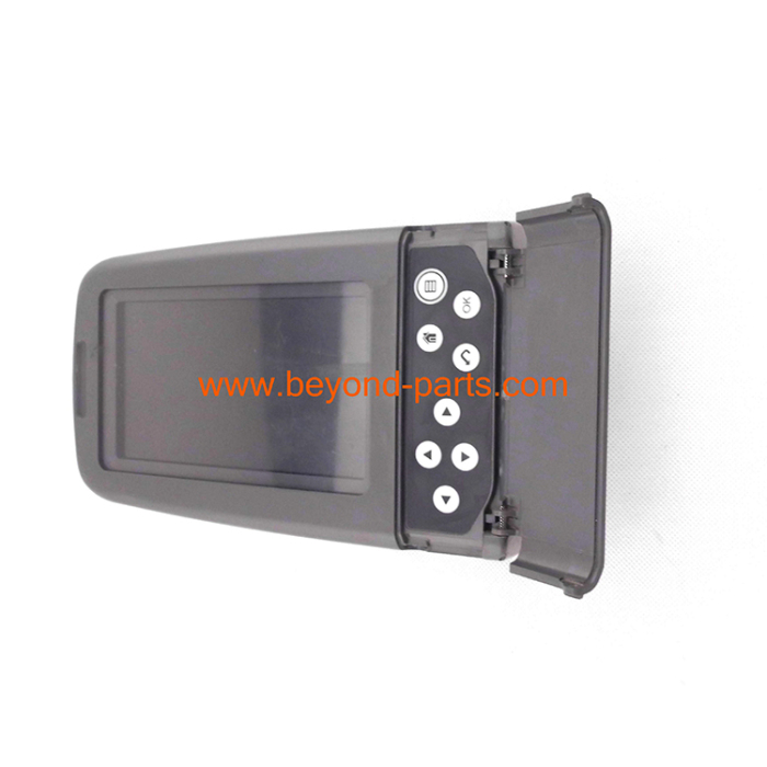 caterpillar 320D excavator monitor products from China (Mainland