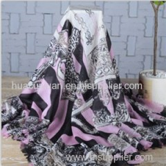 Cashmere Shawl Supplier Product Product Product