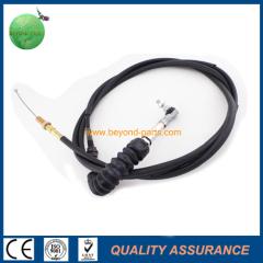 caterpillar throttle motor 320 excavator accelerator motor single cable 7Y-3913 247-5230