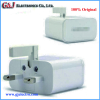 OEM EU Plug 5V 2A Travel Charger Portable Super Fast Cell Phone Charger