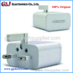 mobile phone travel charger adapter /home charger/wall charger manufacturer