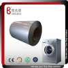 CHINA superior quality pvc lamination sheet for Washing Machine Box Shell