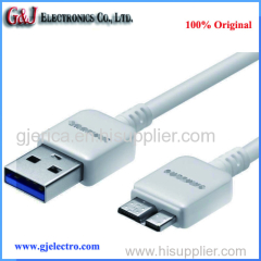 Samsung Note3 data cable USB3.0 DATA