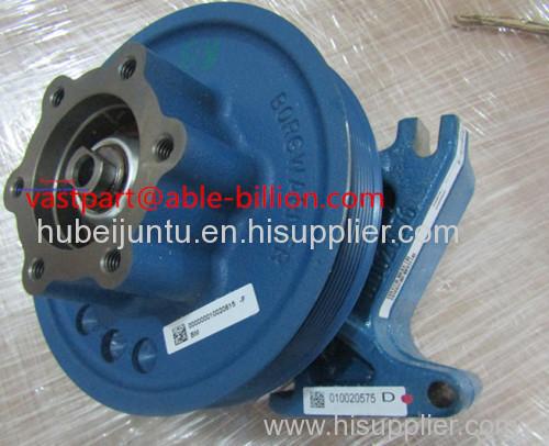 Cummins M11/ISM/QSM Hub Fan 3103513 manufacturer from China