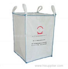 U-Panel PP Woven Big Bag for 1000kg