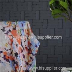 Custom-made Silk Scarves Factory