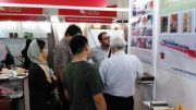 2014 IranPlast Exhibition