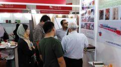 2014 iranplast выставка