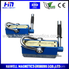Nicely designed permanent magnetic lifter 500 Kgf