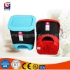 Home and Office Plastic Waste Busket/Waste Bin