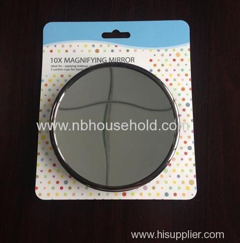 SUCTION MIRROR 10X(dia.13cm) 31.5*25.5*17.5