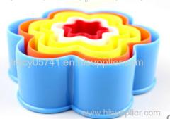 Cake Mold Cake Mold