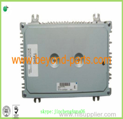 Hitachi ZX120-1 ZX200-1 excavator electronic controller ZX-1 engine control board X9226754