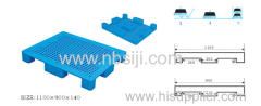 VIRGIN HDPE ROLL PLATE