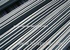 6.5mm Hot Rolling Alloy Steel Wire Rod With JIS SCM415 / GB 15CrMo
