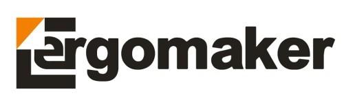 Ergomaker International Co., Limited