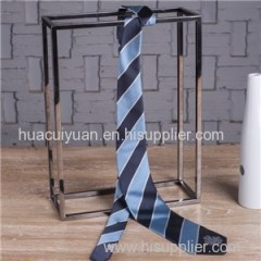 Custom Printing Tie Product Product Product