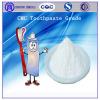 Cellulose CMC Toothpaste Grade
