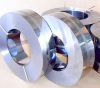 Cold Rolled Ba Stainless Steel Strip