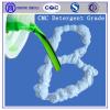 Cellulose CMC Detergent Grade