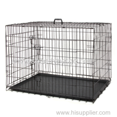 dog metal cage different size