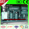 waste engine oil regeneration system oil recycling